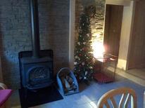Ferienhaus 1139635 für 14 Personen in Valfréjus