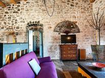 Ferienhaus 1139637 für 11 Personen in Ragusa