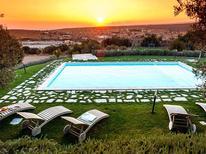 Ferienhaus 1139649 für 8 Personen in Scicli