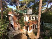 Appartement 1139683 voor 3 personen in Castagneto Carducci