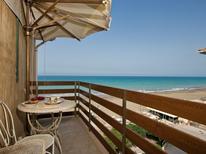 Studio 1139685 für 2 Personen in Marina di Castagneto Carducci