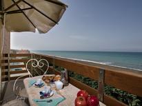 Ferienwohnung 1139688 für 4 Personen in Marina di Castagneto Carducci