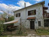 Vakantiehuis 1139716 voor 6 personen in Sassetta