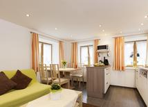 Holiday apartment 1139744 for 2 adults + 1 child in Inzing