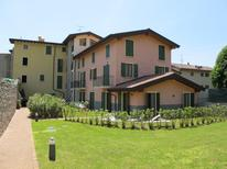 Ferienwohnung 1139760 für 4 Personen in Toscolano-Maderno