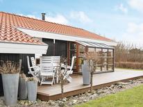 Villa 1139846 per 6 persone in Juelsminde