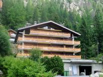 Holiday apartment 1139881 for 4 persons in Champex