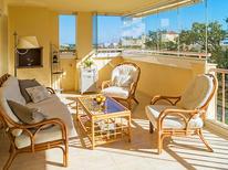 Ferienwohnung 1139891 für 4 Personen in Sitio de Calahonda
