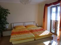 Holiday apartment 1139962 for 4 persons in Grafing