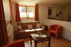 Appartamento 1139968 per 2 adulti + 2 bambini in Königstein