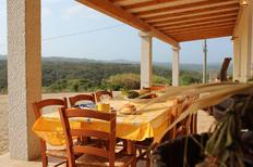 Holiday home 1139970 for 8 persons in Santa Teresa di Gallura