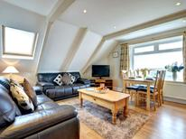 Holiday apartment 1139993 for 4 persons in Padstow