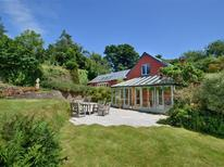 Holiday home 1139996 for 5 persons in Fowey
