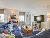 Holiday apartment 1139997 for 2 persons in Fowey