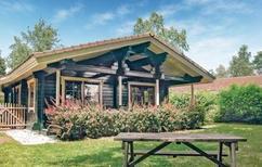 Ferienhaus 114025 für 6 Personen in Hulshorst