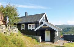 Feriehus 114158 til 15 personer i Eikedalen