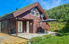 Ferienhaus 114327 für 8 Personen in Overøye