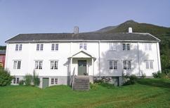 Ferienhaus 114354 für 9 Personen in Åfarnes