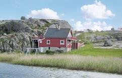 Villa 114514 per 10 persone in Sirevåg
