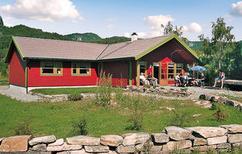 Villa 114543 per 10 persone in Foreneset