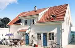 Ferienhaus 114552 für 12 Personen in Nedstrand