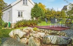 Villa 114592 per 5 persone in Nesvik
