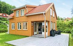 Ferienhaus 114829 für 10 Personen in Akland