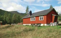 Maison de vacances 114859 pour 4 personnes , Fjonesundet