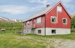 Rekreační dům 114925 pro 10 osob v Tyinkrysset