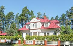 Vakantiehuis 114952 voor 10 personen in Mielno