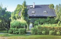 Vakantiehuis 114971 voor 7 personen in Zbychowo