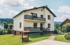 Appartement de vacances 114978 pour 7 personnes , Grybow