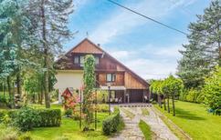 Vakantiehuis 114979 voor 10 personen in Wlosan