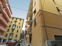 Appartement de vacances 1140031 pour 5 personnes , Chiàvari
