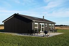 Ferienhaus 1140130 für 6 Personen in Grønhøj