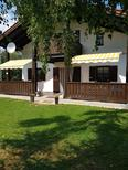 Holiday home 1140183 for 8 persons in Regen