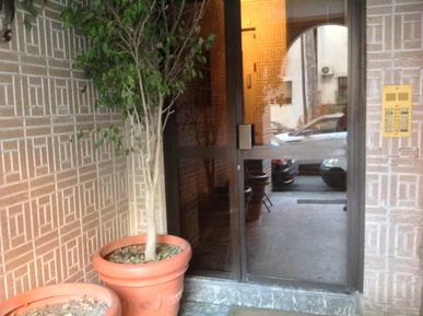Holiday apartment 1140199 for 4 adults + 2 children in Casablanca