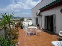 Rekreační byt 1140232 pro 8 osob v L'Hospitalet de Llobregat