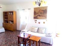 Holiday home 1140268 for 4 persons in Medina-Sidonia