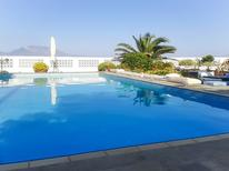 Holiday home 1140274 for 7 persons in Nerantza