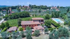 Appartamento 1140294 per 6 persone in Pergine Valdarno