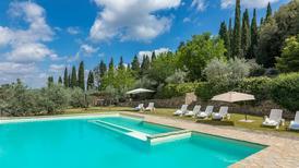 Appartement de vacances 1140308 pour 6 personnes , Pergine Valdarno