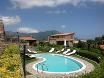 Holiday home 1140646 for 10 persons in Scala