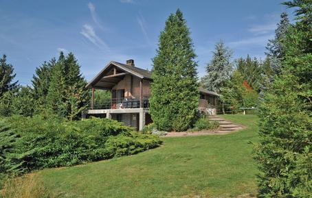 Holiday home 1140662 for 4 adults + 2 children in Durbuy