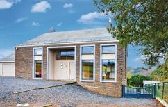 Maison de vacances 1140663 pour 8 personnes , La Roche-en-Ardenne