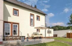 Rekreační dům 1140665 pro 8 osob v Birgel