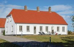 Ferienhaus 1140670 für 7 Personen in Elsegårde Strand