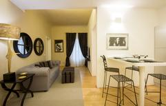 Holiday apartment 1140793 for 4 persons in Florence