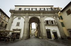 Holiday apartment 1140813 for 4 persons in Florence