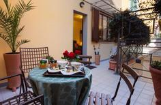 Holiday apartment 1140977 for 4 persons in Florence